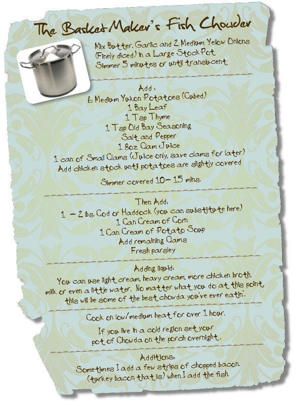 basket-chowder-chowdah-recipe-2013