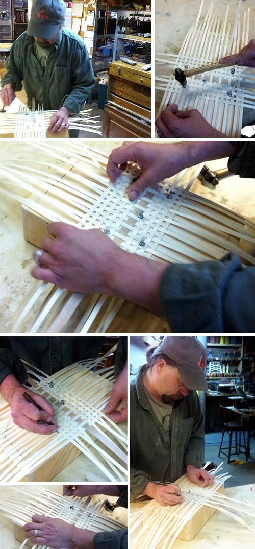 eric-taylor-basketry-in-workshop-new-basket-2013