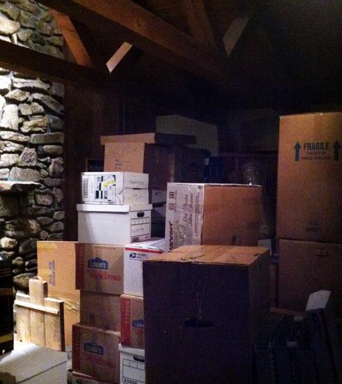 boxes-storage-unit