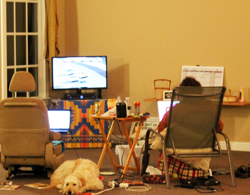 living-room-mcminnville