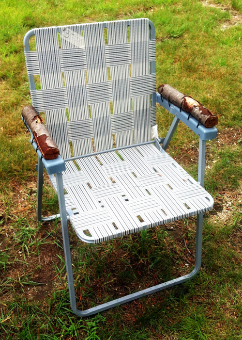 maine_ingenuity_chair_arm_chair