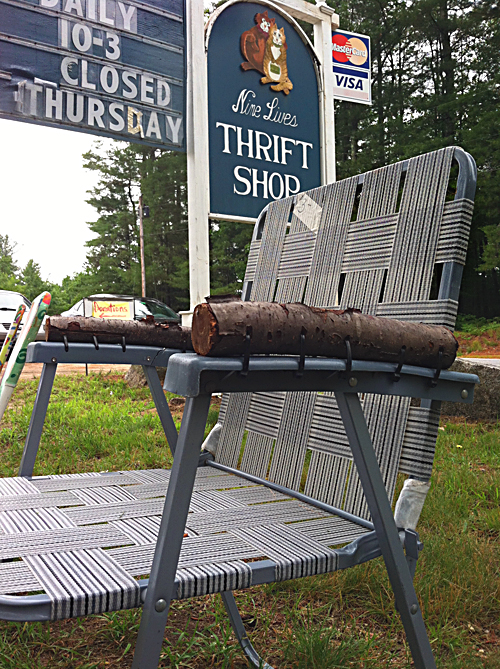 maine_ingenuity_chair_thrift_store