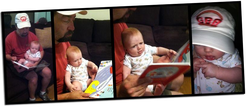 uncle-eric-reading-basketmaker