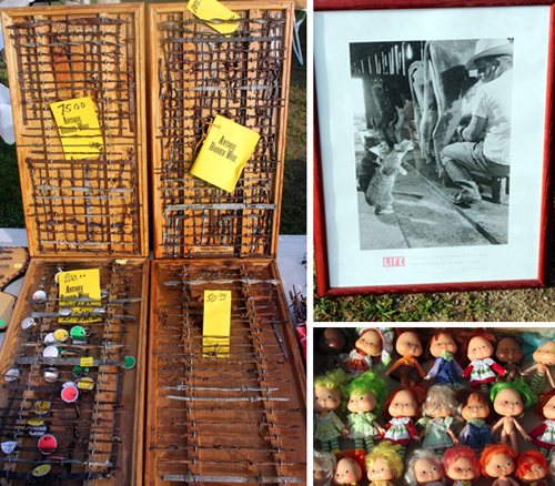 fryeburg-fair-penny-pinching-pickers-2