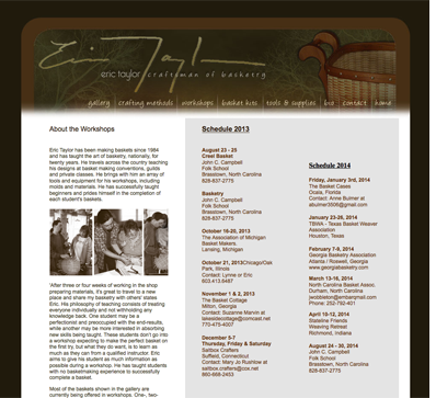 eric-taylor-workshop-web-snapshot