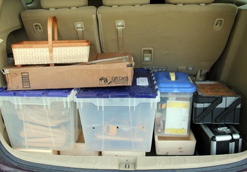 atlanta-cottage-workshop-packing-2