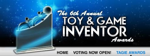 ben-toy-inventor-award-2