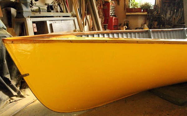 boat-restore-yellow