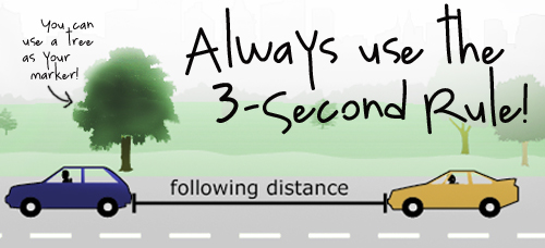 driving-two-second-rule