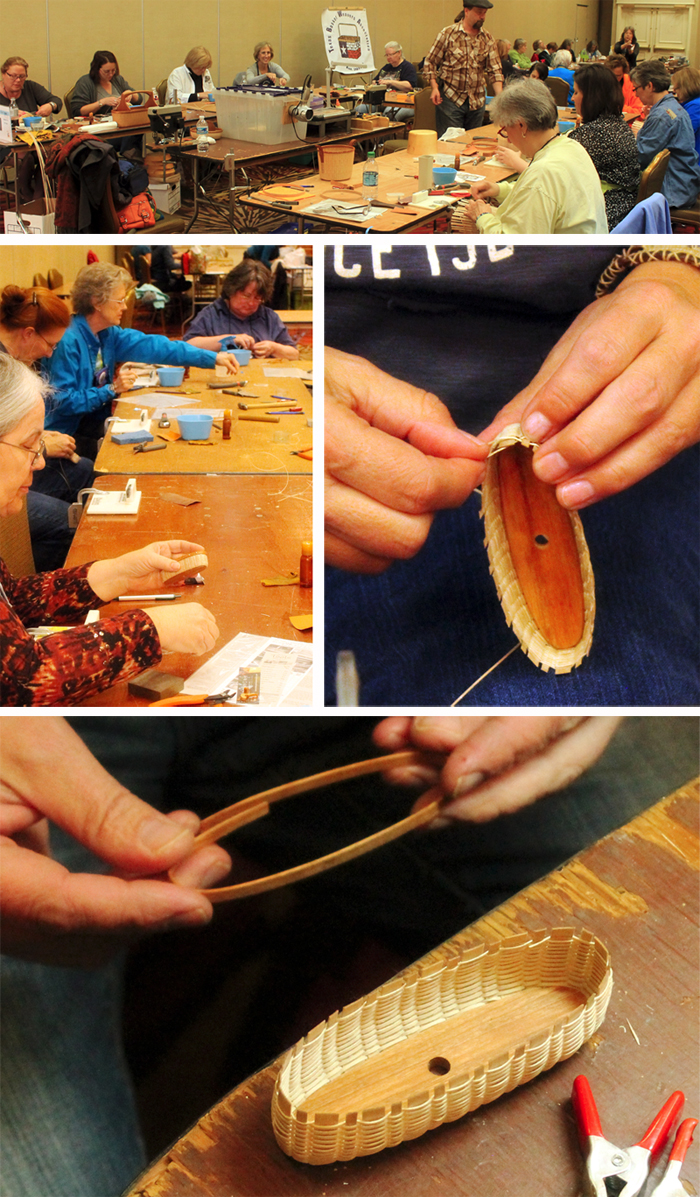 texas-basketry-eric-taylor-workshop