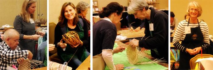 texas-basketry-workshop-teachers
