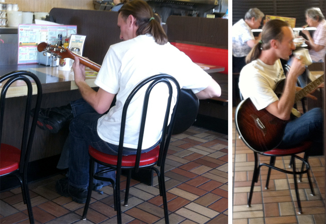 waffle-house-live-music-tennessee