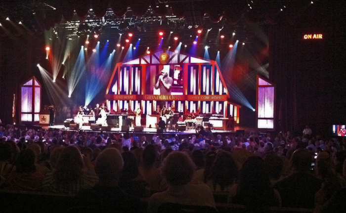 grand-ole-opry-darius-rucker