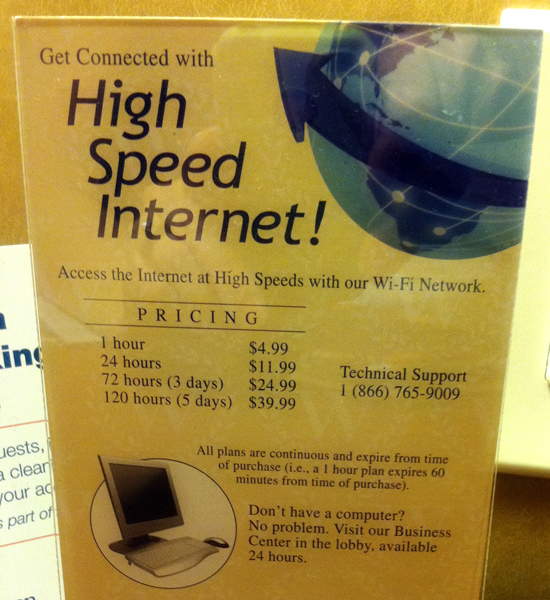 internet-new-york