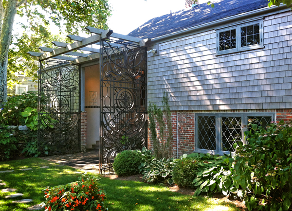 greater-light-nantucket-house