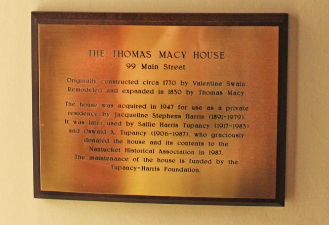 macy-house-plaque