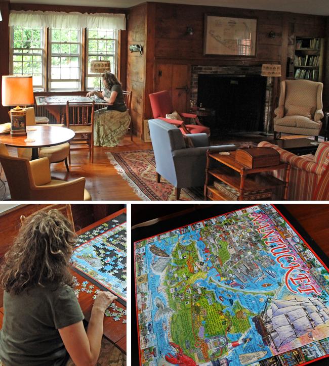 nantucket-island-visit-puzzle