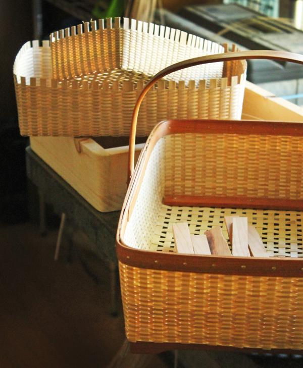 gardener-baskets-eric-taylor