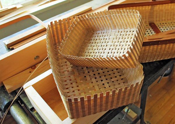 gardener-baskets-progress-eric-taylor