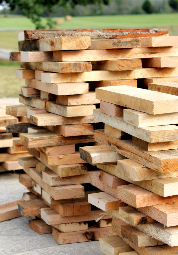 stacks-of-wood-2
