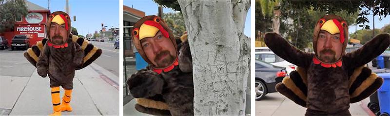 eric-turkey-suit