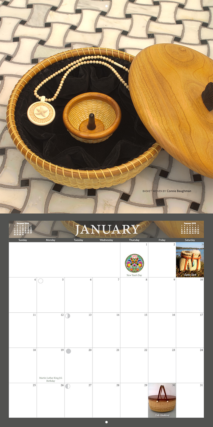 calendar-basket-january