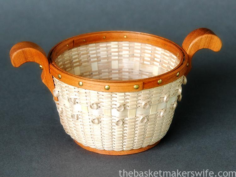birds-nest-basket-eric-taylor-basketry