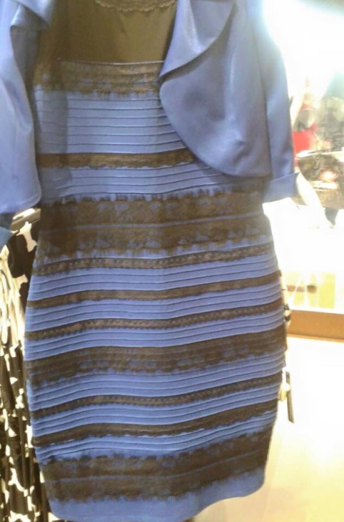 dress_viral_twitter_color