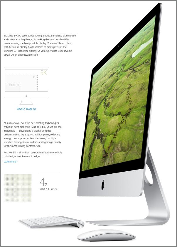 iMac-desktop-2015