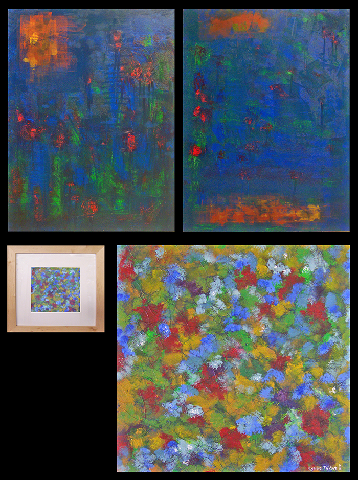 paintings-abstract-lynne-talbot-taylor-marsh