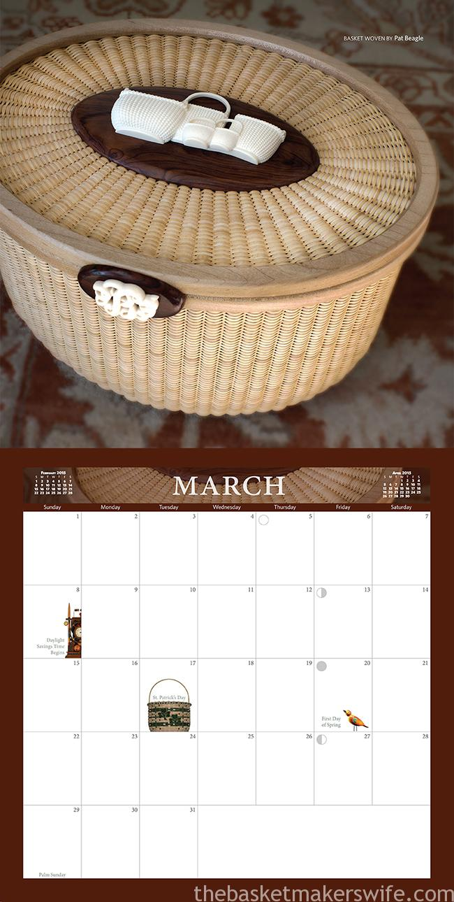 march-calendar-pat-beagle-basketry