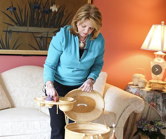 tracey-reidy-basket-weaving-DA-investigator