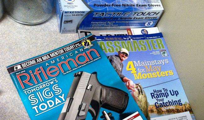 bassmaster-magazine-tennessee