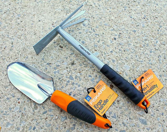 fiskars-garden-tools-eric
