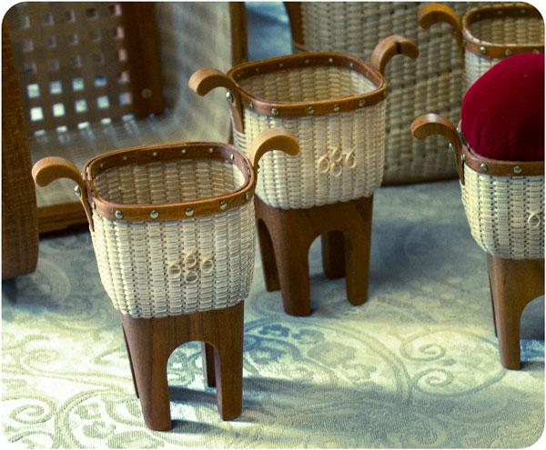 goddess-workshop-5-basket-pin-cushion