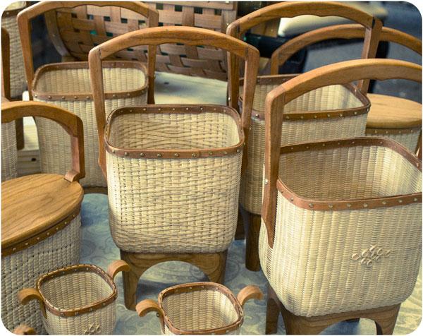 goddess-workshop-5-baskets-2