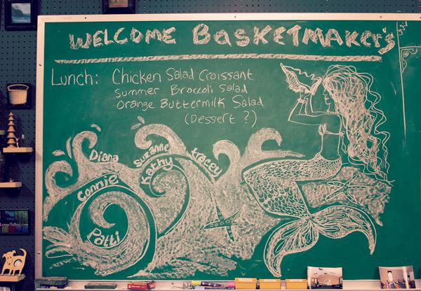 godesses-basket-workshop