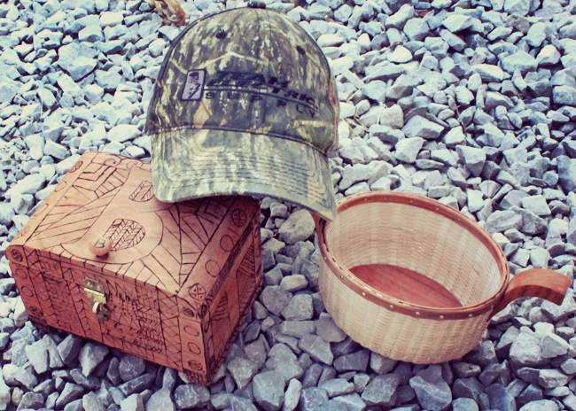 redneck-bootcamp-box-basket-hat