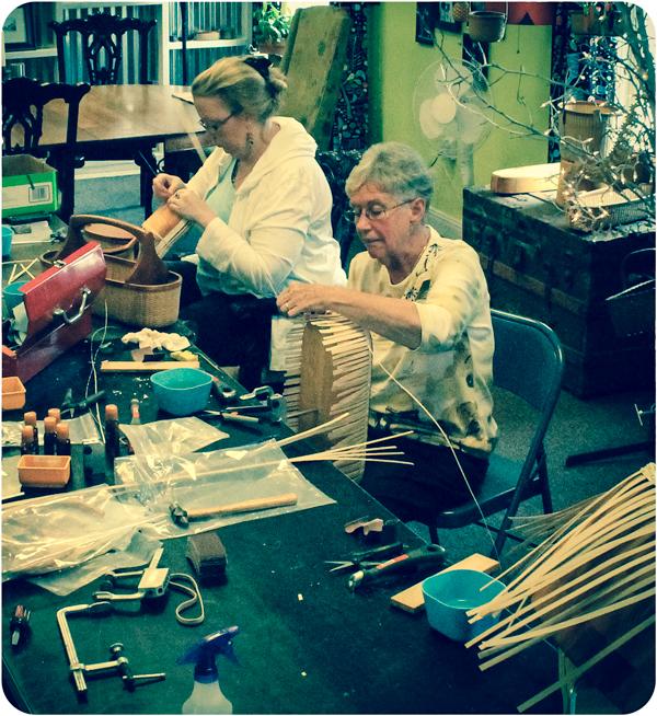 workshop-1-weavers-89