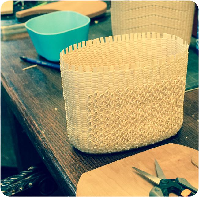 workshop-aug-2015-2-purse
