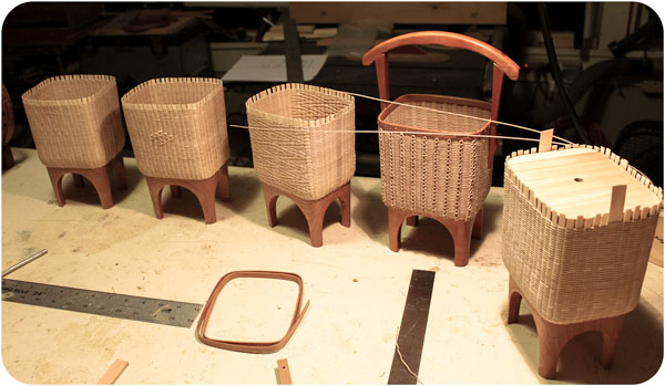 workshop-basket-3-baskets-exhibit