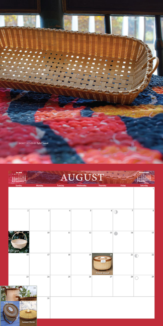 calendar-2015-basket-aug