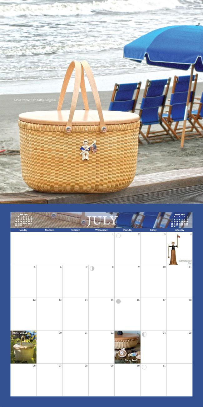 calendar-2015-basket-july