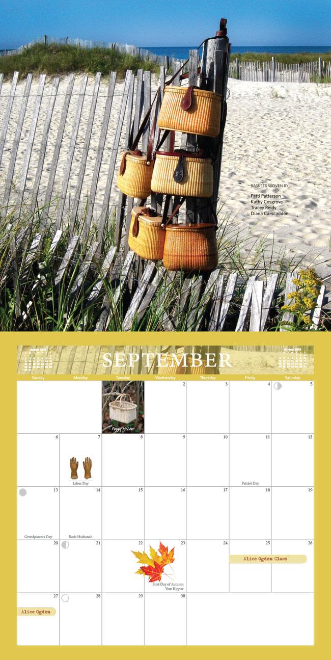 calendar-2015-basket-sep