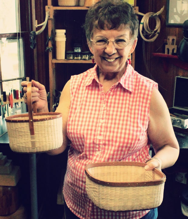 summer-basket-workshop-2015-donna3