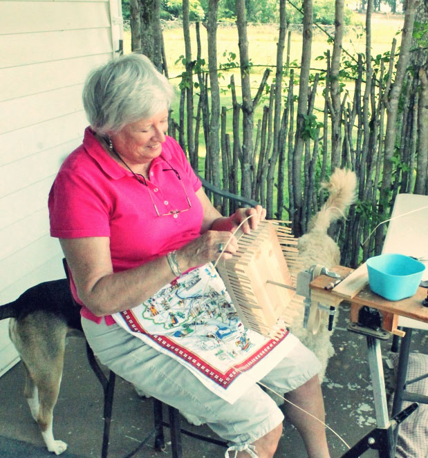 summer-basket-workshop-2015-sue-dog