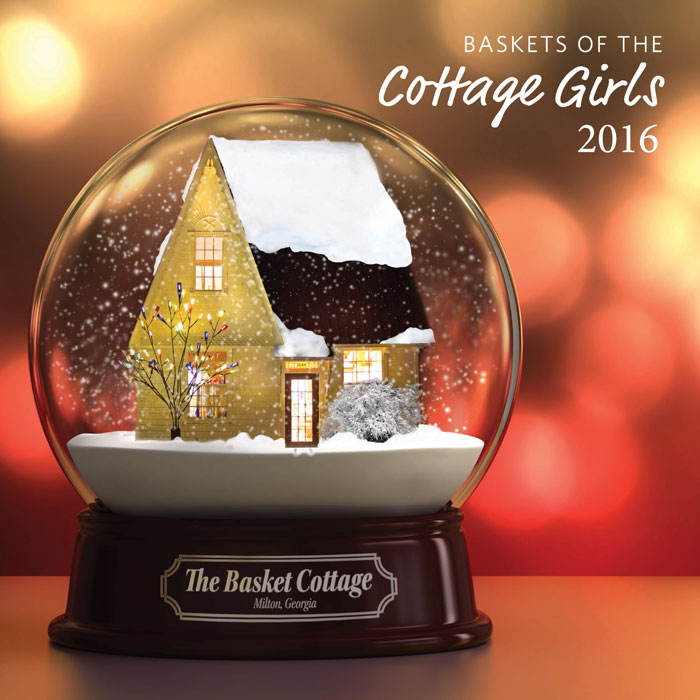 basket-calendar-2016-baskets-Cover-snowglobe