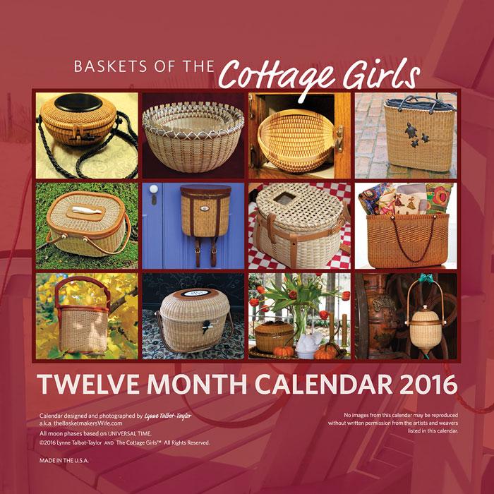 basket-calendar-2016-baskets-back-page
