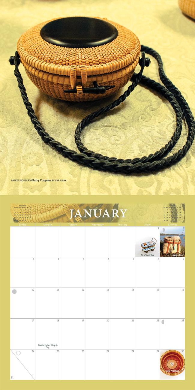 basket-calendar-2016-january