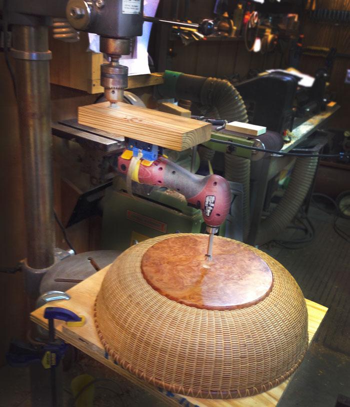 yankee-ingenuity-drill-press-basket-wide
